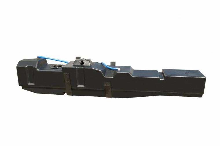 TITAN XXL Replacement Tank 7020399
