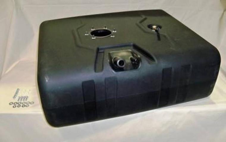 TITAN Replacement Tank 8020199