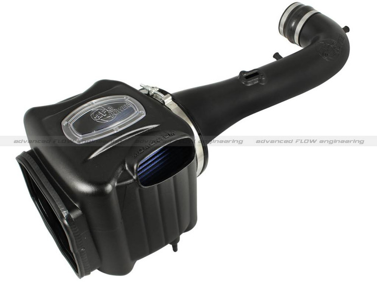 AFE Power Momentum GT PRO 5R Stage-2 Si Intake System