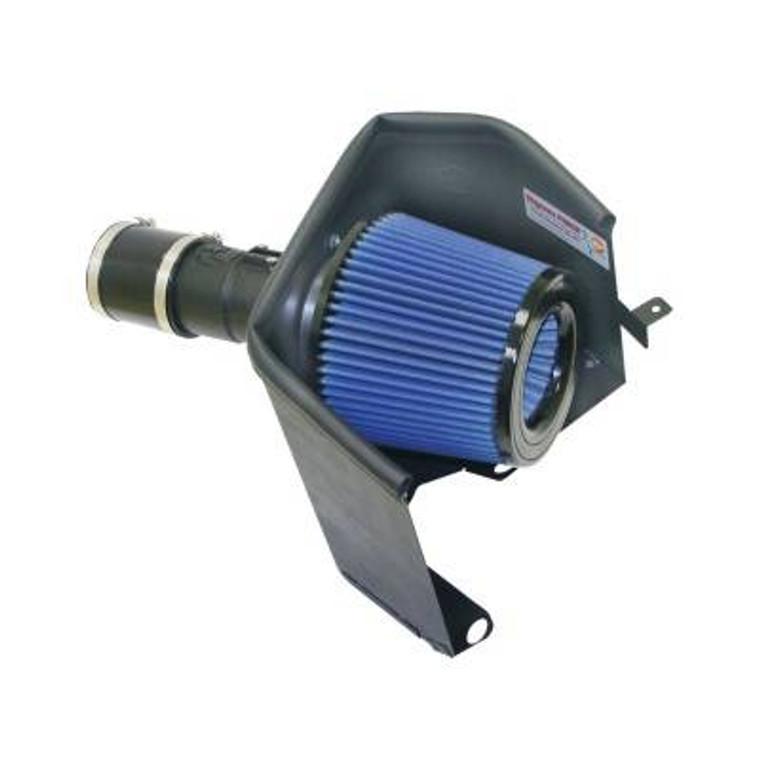 AFE Stage 2 Intake System PDS Nissan Frontier/Pathfinder/Xterra, 05-09 V6-4.0L