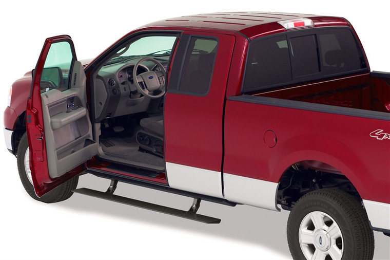 AMP Powerstep 2001-2008 Ford F150