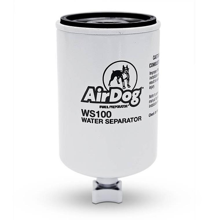Airdog WS100 Water Separator