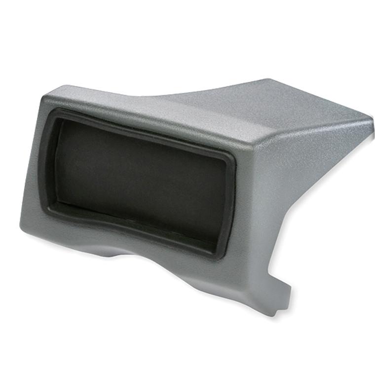 Edge Dash Pod - 08-12 Ford F250-350 Super Duty 6.4L / 6.7L - 18503