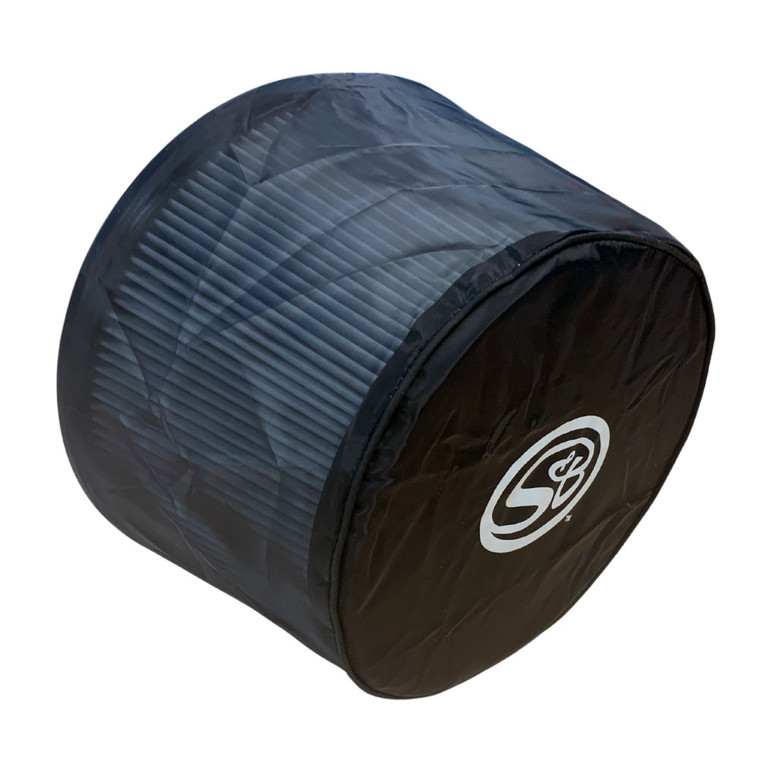S&B Filter Wrap WF-1065 for KF-1074 & KF-1080