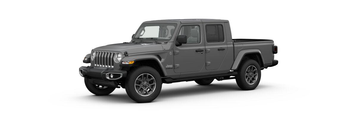 jeep-gladiator.jpg