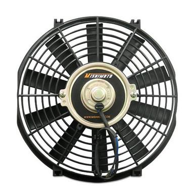 Mishimoto  MMFAN-MOUNT Electric Fan Mounting Kit