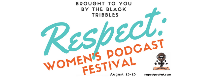 banner-respect-podcast.png