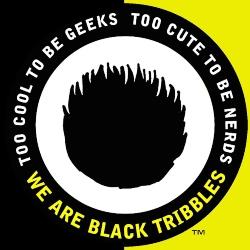 black-tribbles-logo.jpg