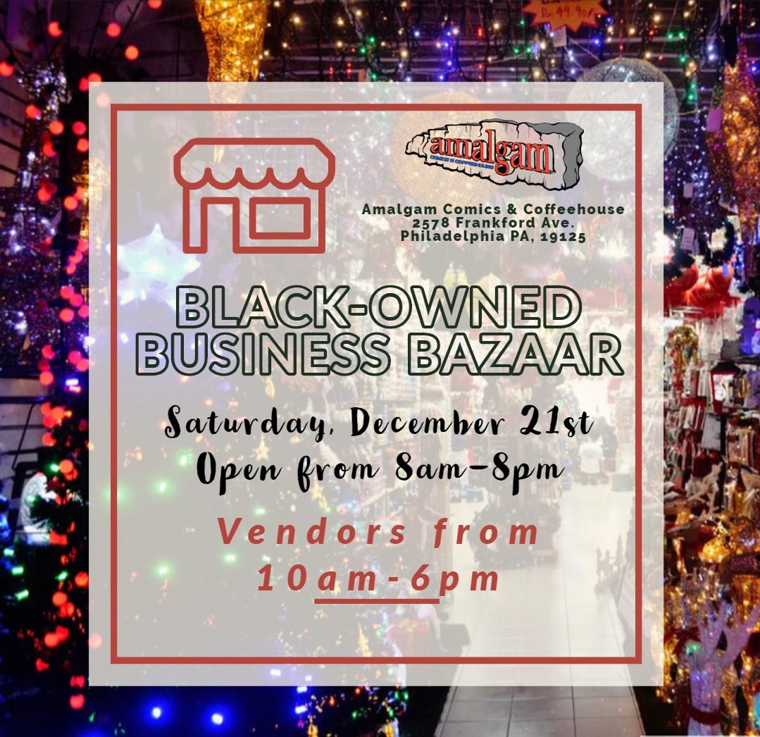 bob-bazaar-2019-part-2.jpg