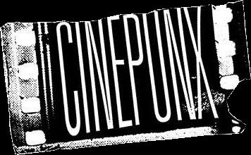 cinepunxlogo2020.png