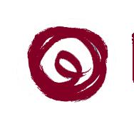 leeway-foundation-logo.png