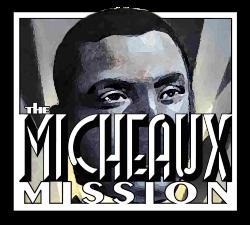 micheaux-mission-logo-1-.png