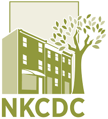 nkcdc-logo-2020.png