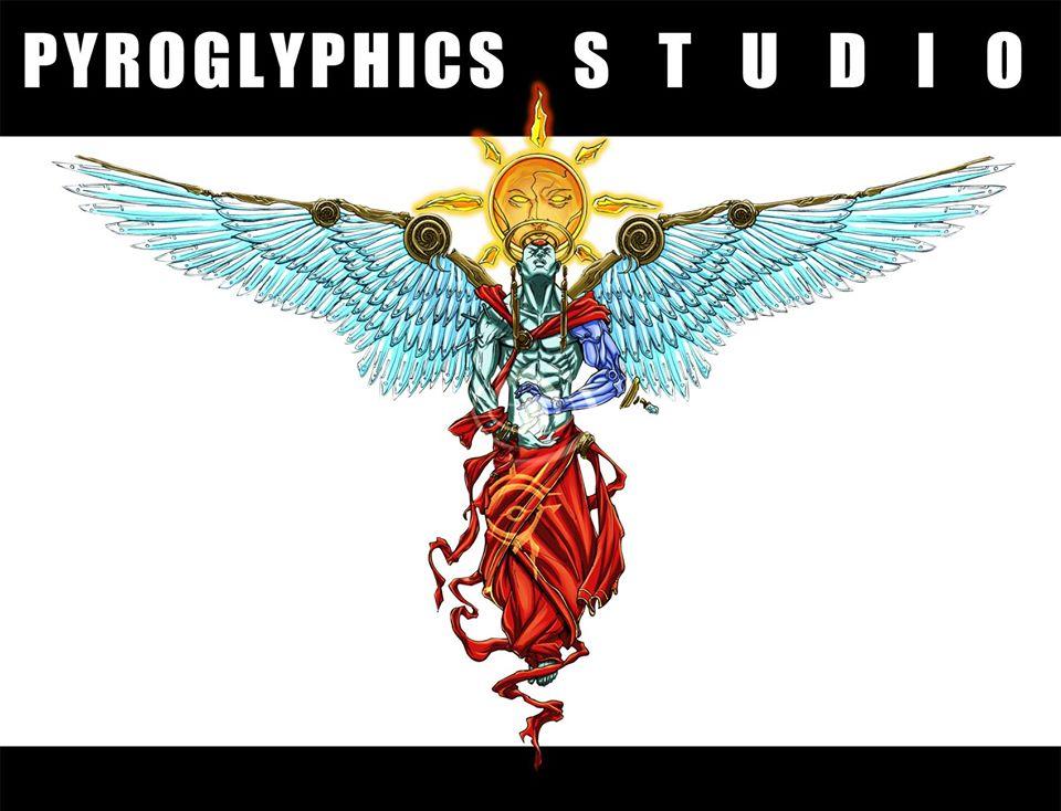 pyroglyphicsstudio2020logo.jpg