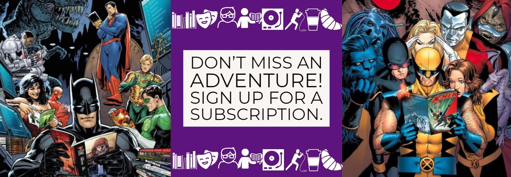 subscriptions-options-1-.jpg