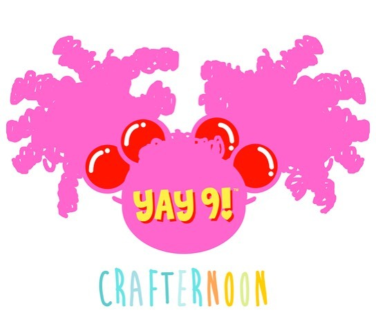 yay9-crafternoon.jpg