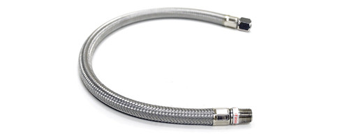 AVS Air Suspension - Compressor Accessories - Leader Hoses Without