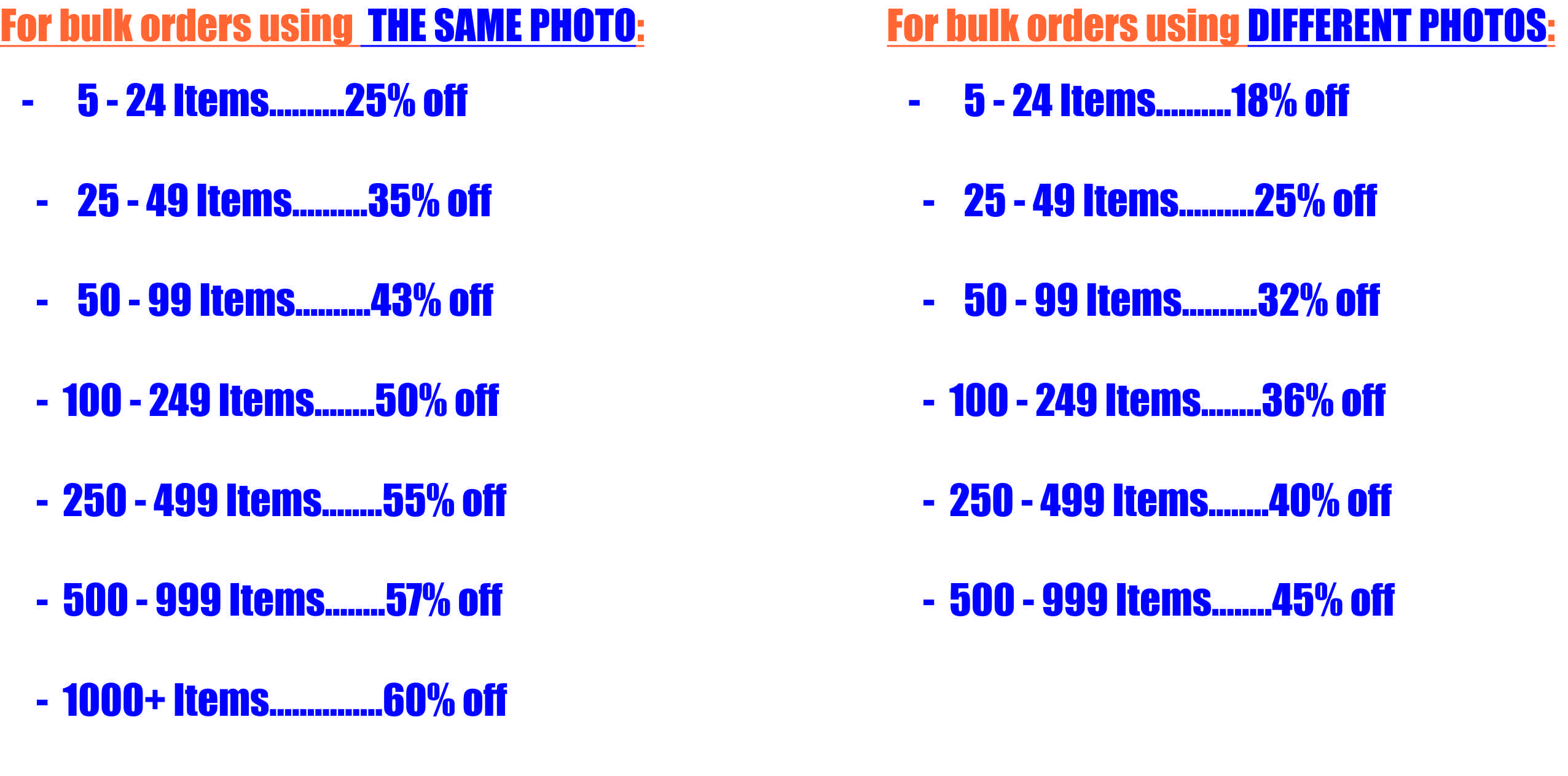 bulk-orders-both-charts-bulk-category-image.jpg