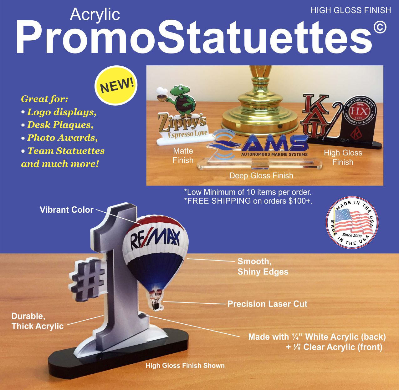 promostatuettes-high-gloss-c.jpg