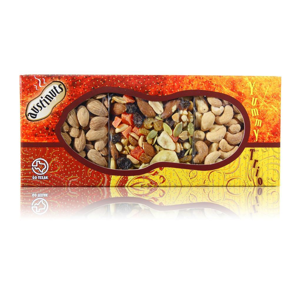 Gourmet Gift Box   Gift Box