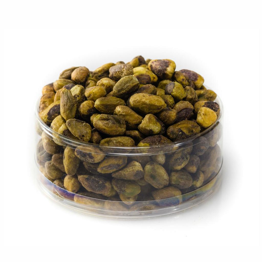 Salted Pistachio Kernels