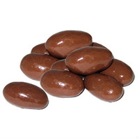 austiNuts Sugar Free Milk Chocolate Almonds are great guilt free pleasure!  Price per 1lb.