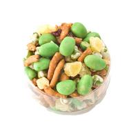 24 oz - Sweet Wasabi Snack Mix