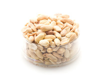 Peanuts - Salted or Unsalted