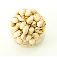 Salted Pistachios In-Shell