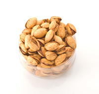 Chili Lime Pistachios In-Shell