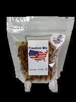 Freedom Mix