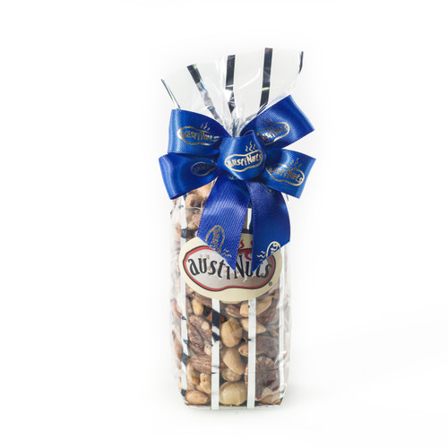 austiNuts Specializes in Party Favors for Weddings, Conferences, Large Events and Everything in Between! For a quote please fill out contact form below or call us at (512) 323-6887