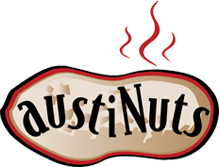 Go Nuts with austiNuts!