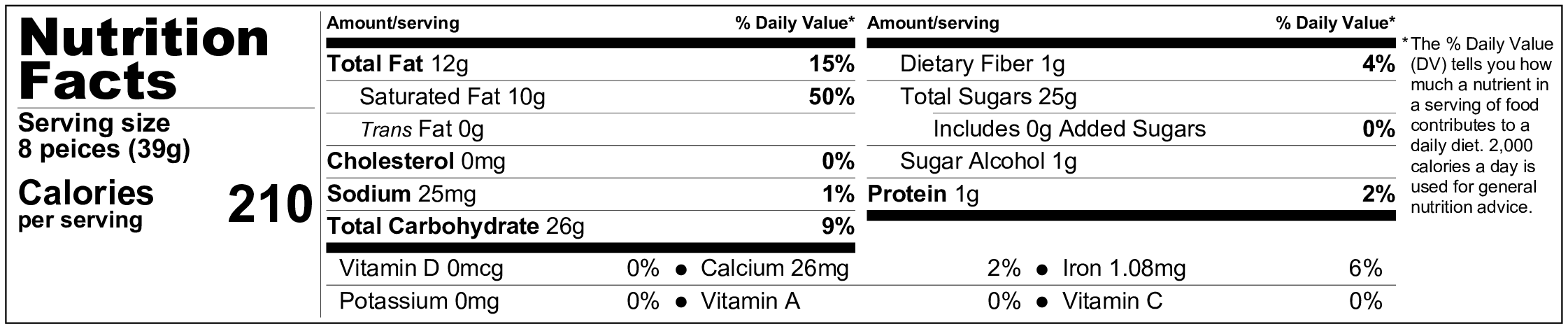milk-chocolate-foil-base-ball-nutritional-information.png