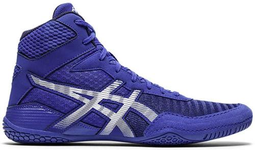 ASICS Men's Matcontrol 2 Wrestling Shoes