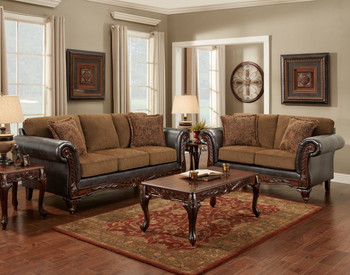Affordable Furniture Mfg Products Www Clearinghousefurniture Com