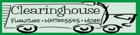 www.clearinghousefurniture.com