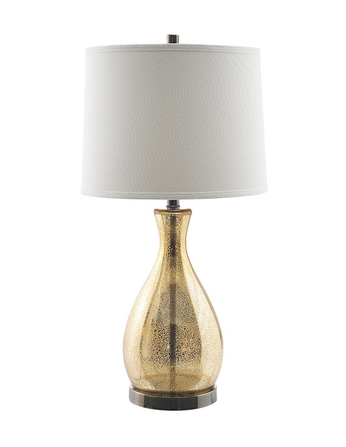MADDI TABLE LAMP
