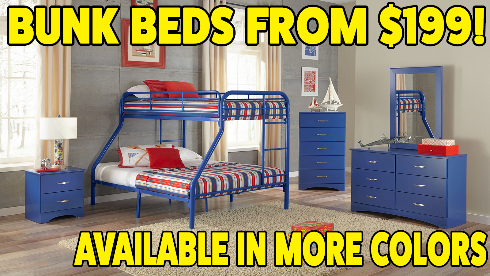 bunk-beds-from-199.jpg