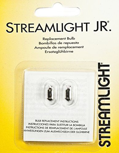 Streamlight 78914 Ultra Stinger Remplacement Ampoule