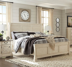 Rent to Own Bedoom Sets in Tampa, St. Petersburg, and Jacksonville