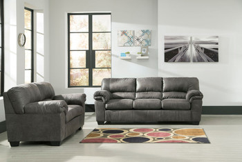 Rent to Own Sofas and Loveseats, Couch in Tampa, St ...