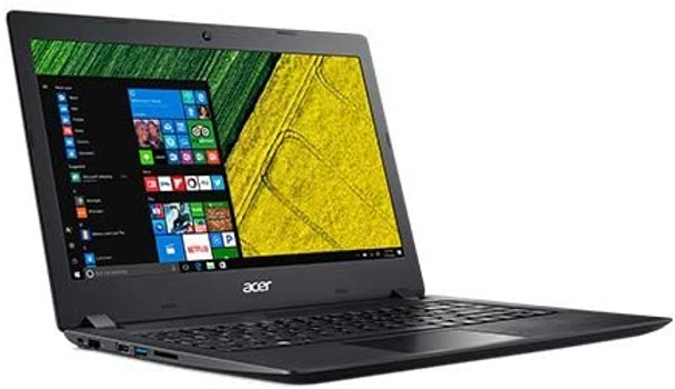"Acer Aspire A315 15.6"" Laptop"