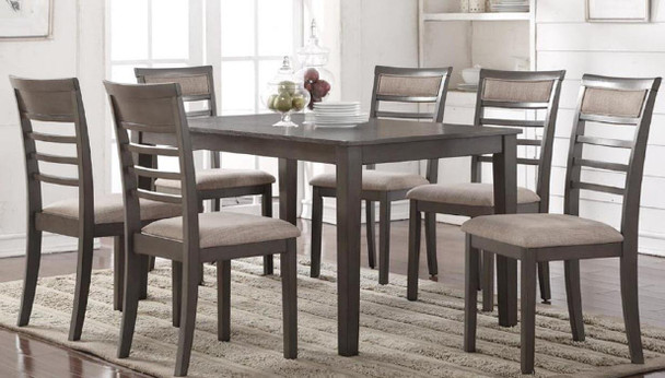Glendale Casual Dining Set