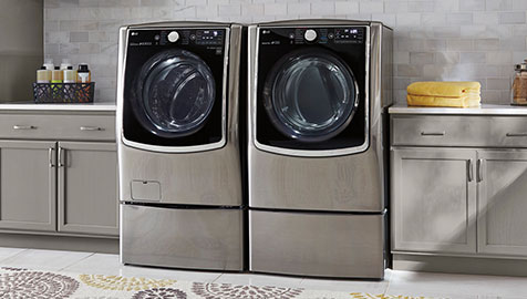 shop laundry sets
