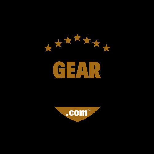 GearShipper