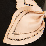 Women Gucci Short Sable Dress Black -  Black Size XS US 2 IT 36