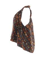 Women Isabel Marant Tyron Embroidered Blouse - Multicolour Size S UK 8 US 4 FR 36