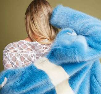 The Coat Trends You Need To Know For A/W 21