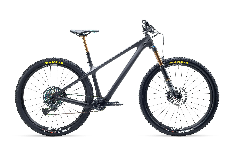Yeti ARC T1 Cross Country Mountain Bike